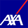 Data Center AXA Switzerland