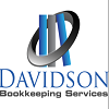 Davidson Bookkeeping Services Inc