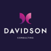 Davidson consulting