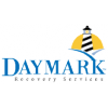 Daymark Recovery Services, Inc