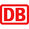 DB Engineering&Consulting GmbH