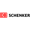 DB Schenker Global Services Asia Pacific Inc.