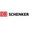 Schenker (HK) Ltd. Taiwan Branch