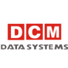 DCM Data Systems