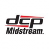 DCP Midstream, LLC
