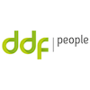 DDF People
