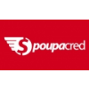 Poupacred