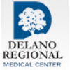 Delano Regional Medical Center