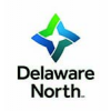 Delaware North Companies, Inc