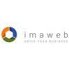 Dennis Automotive Recruitment