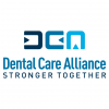 DENTAL HYGIENIST - ORANGE CITY