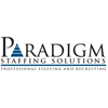 Paradigm Medical Staffing