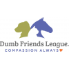 Denver Dumb Friends League