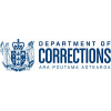 Department of Corrections