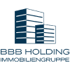 BBB Holding Immobiliengruppe