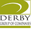 Derby Group