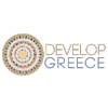 Develop Greece