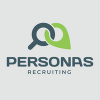 Personas Agency Limited