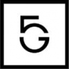 5G Systems