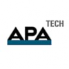 APA-IT Informations Technologie GmbH