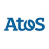 Atos Solution & Services GmbH