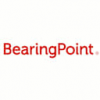 BearingPoint Software Solutions Austria GmbH