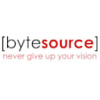 ByteSource Technology Consulting GmbH