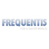 FREQUENTIS GROUP