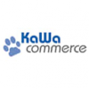 KaWa commerce GmbH