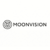 MoonVision