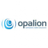 Opalion Software & Web Solutions
