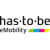 has.to.be gmbh