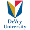DeVry University, Inc.