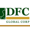 DFC Global Corp
