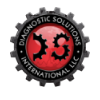 Diagnostic Solutions International