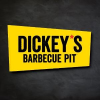 Dickey's Barbecue Restaurants, INC