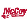 McCoy Nationalease