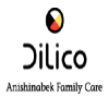 Dilico Anishinabek Family Care