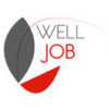 Stage en ressources humaines (H/F)