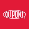 Senior Scientist, Clean Label and Seaweed R&D - DuPont - Aarhus