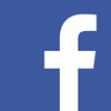 Data Center Production Operations Engineer - Facebook - Odense