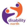 Disability North