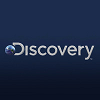 Discovery Inc
