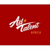 Ad Talent Africa