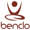 Benclo Talent Specialists