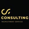 CF Consulting