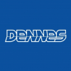 Dennes Engineering PTY ltd.