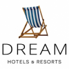 Dream Hotels and Resorts
