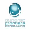 Dynamic Frontiers Consulting