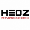 Hedz Recruitment Specialist